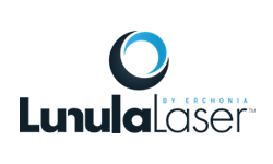 lunula-logo-colour