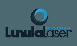lunula-logo-colour